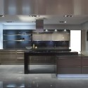 modern-kitchen-cabinets 21