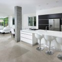 modern-kitchen-cabinets 24