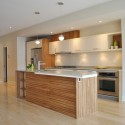 modern-kitchen-cabinets 28