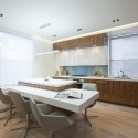 modern-kitchen-cabinets 30