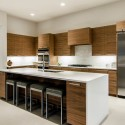 modern-kitchen-cabinets 31