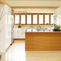 modern-kitchen-cabinets 33