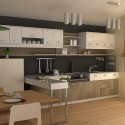 modern-kitchen-cabinets 35
