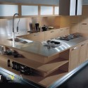 modern-kitchen-cabinets 36