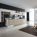 modern-kitchen-cabinets 40