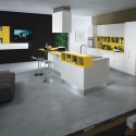 modern-kitchen-cabinets 41