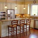traditional-kitchen-cabinets 27