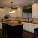 traditional-kitchen-cabinets 29