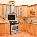 traditional-kitchen-cabinets 31
