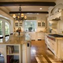 traditional-kitchen-cabinets 40