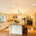 traditional-kitchen-cabinets 41