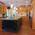 traditional-kitchen-cabinets 42