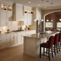 traditional-kitchen-cabinets 45
