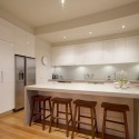 4ac10b5c03e08d72_7670-w500-h400-b0-p0--contemporary-kitchen