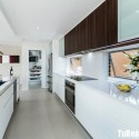 8a31740a0670bf1f_8011-w500-h400-b0-p0-contemporary-kitchen