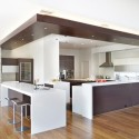 6fd14665009c6be5_0375-w500-h400-b0-p0--modern-kitchen